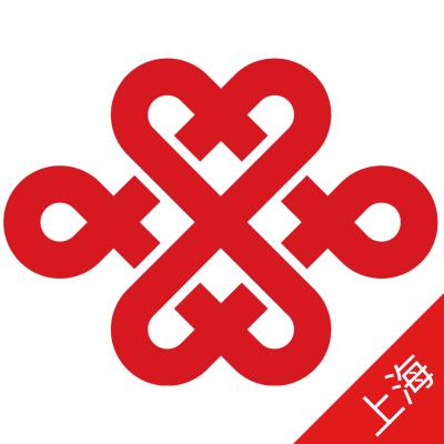 上海-联通靓号