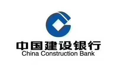 全国建设银行最新10A6789
