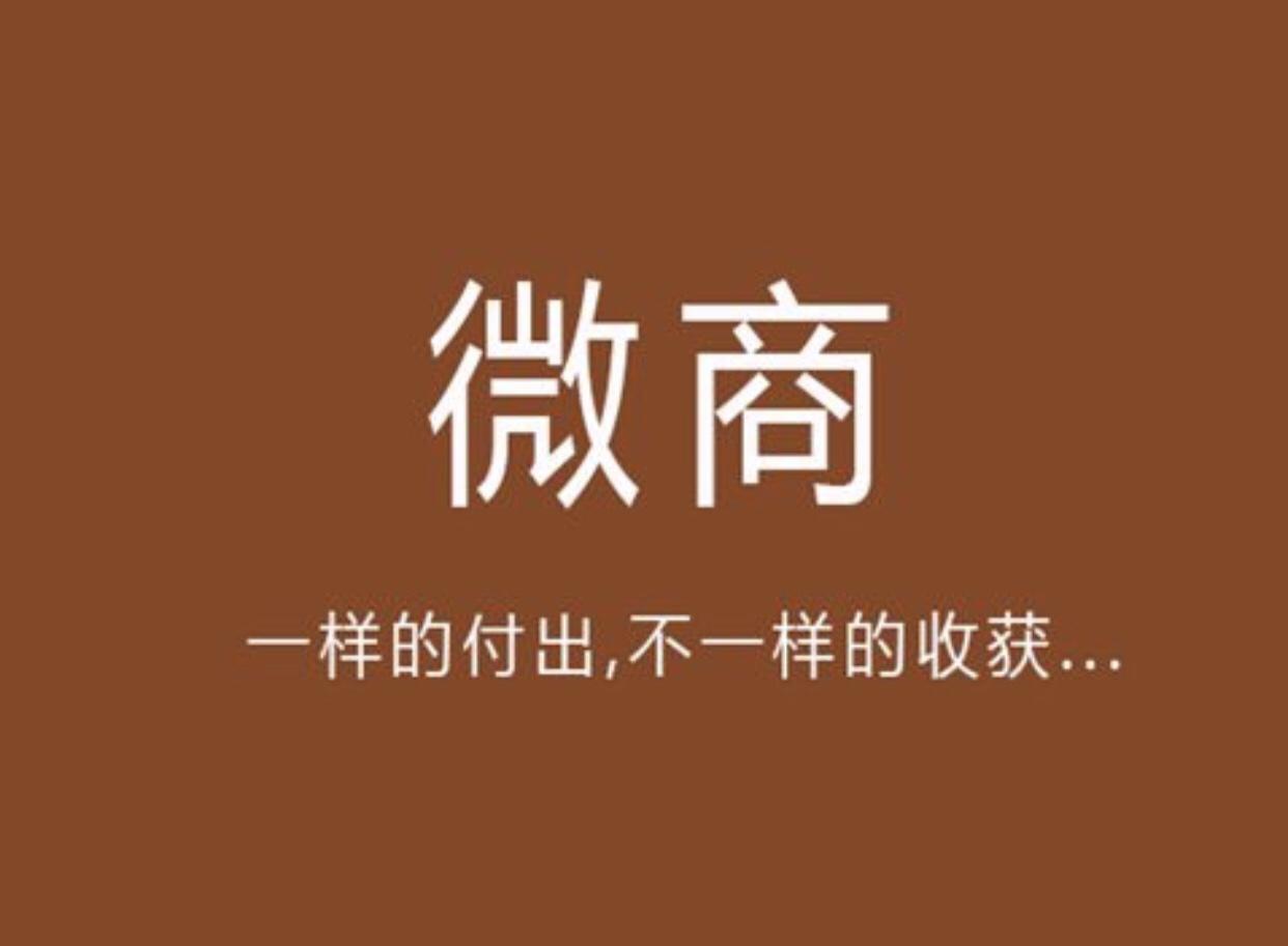 【手机靓号】-潍坊极品4顺